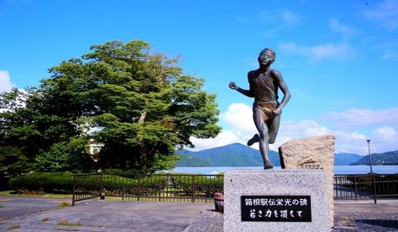 大山さん写真1